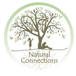Natural Connections logo