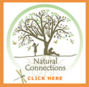Natural Connections blog