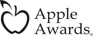 Appleawards