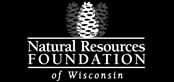 Besadny Foundation