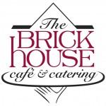 Brickhouse-2014