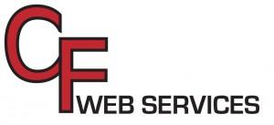 CF logo final.eps