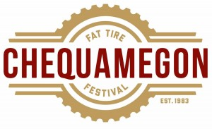 Chequamegon Fat Tire Festival 2014