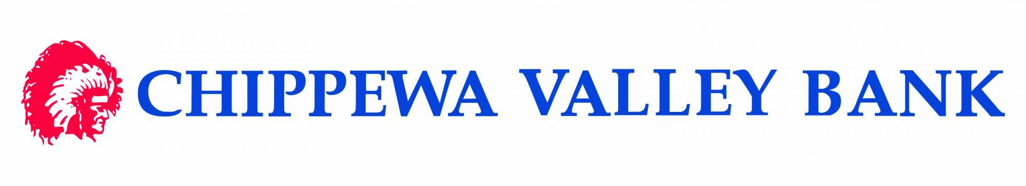 ChippewaValleyBank Logo