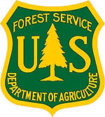 Forest-Service-logo