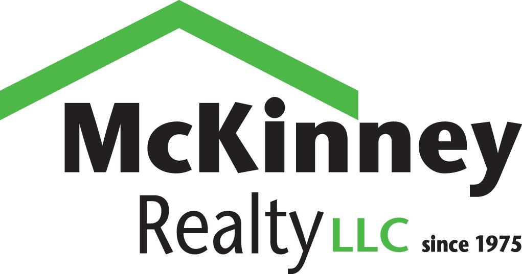McKinney_CMYK-14v2-2