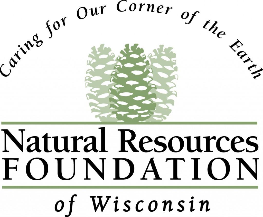 NRF Logo 2 color transparent background large (3)