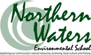 NWES-Logo-300x181