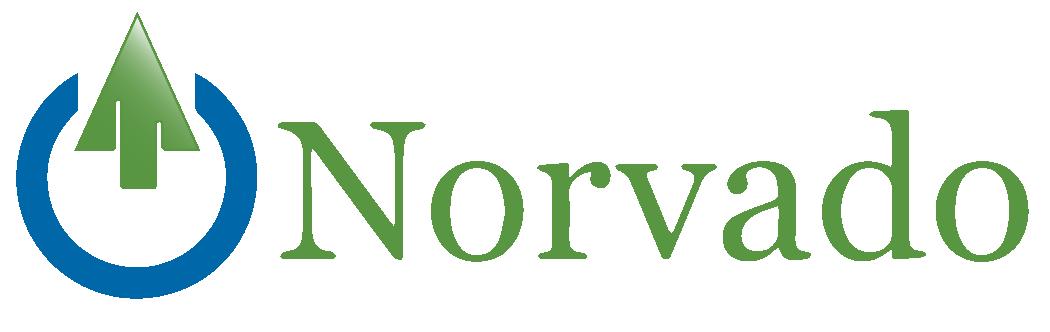Norvado