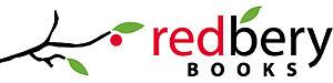 Redberybooks-logo