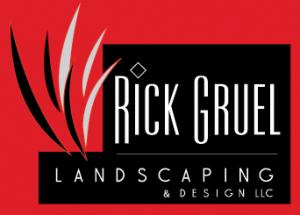 Rick Gruel logo