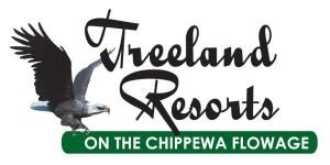 Treeland Resorts 2014