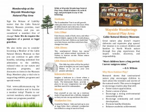 Wayside Brochure 1 high res