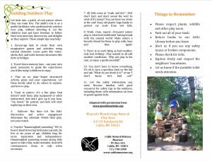 Wayside Brochure 2 high res