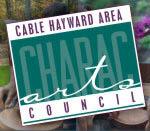 charac-logo