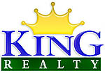 kingrealty