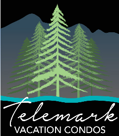 telemark condos