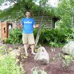 volunteer-gardening