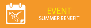 Summer Benefit