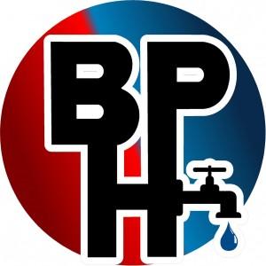blakeman-logo