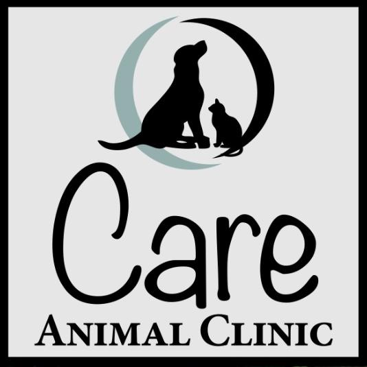 care-animal-clinic
