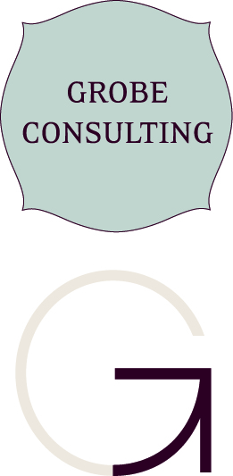 grobe-consulting