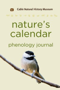 phenology journal cover