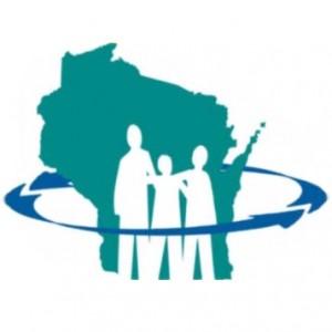 WEEB logo