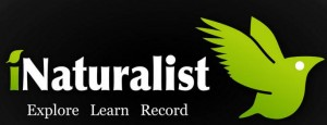 inaturalist-logo-full